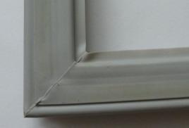 уплотнитель для холодильника вирпул (whirlpool)