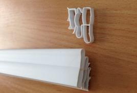 Уплотнители для холодильников Вестфрост (Vestfrost)