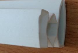 Уплотнители для холодильников Бирюса традиционный модельный ряд